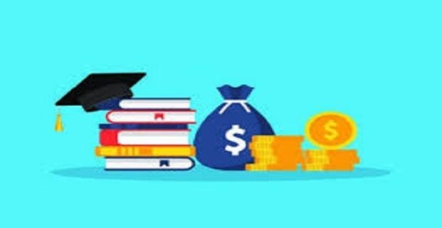 Private Student Loans >> What Is The Private Student Loan Default How To Handle
