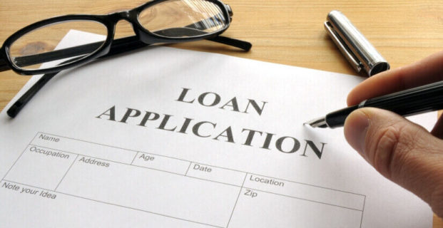 fast cash fiscal loans poor credit